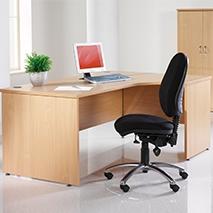Seattle Office Desks