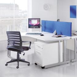 Manhattan Office Desks