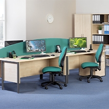 Orlando Office Desks
