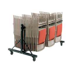 Canteen Furniture Storage