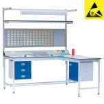 General ESD Workbenches