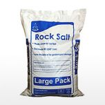 Quality Rock Salt
