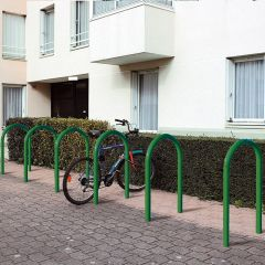 Trombone Cycle Stands