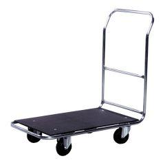 Platform Trolley - 990 x 545 x 990mm