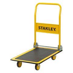 Stanley Steel Platform Truck 150kg