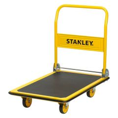 Stanley Steel Platform Truck 300kg