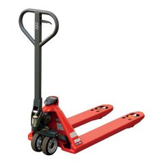 Basic Pallet Truck Scale