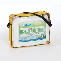 Shoulder Bag Spill Kits