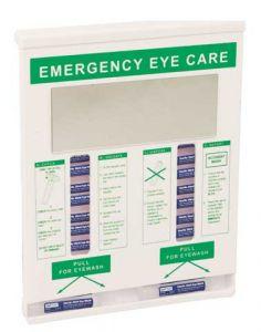20ml Eyewash Dispenser