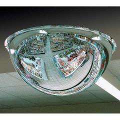 Panoramic 360 Mirror
