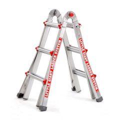 Little Giant Classic Ladder (EN131)