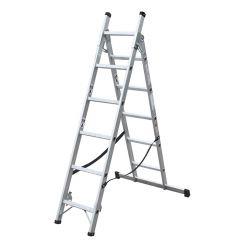 Drabest 3 Way Ladder