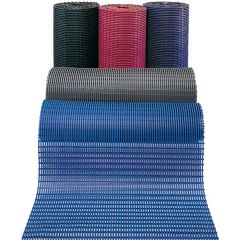 Heronrib 2000 leisure activity matting in 4 colour options