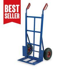 Heavy Duty Sack Truck - Best Seller