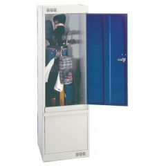 Connex Sports Lockers - Short Door Lockers