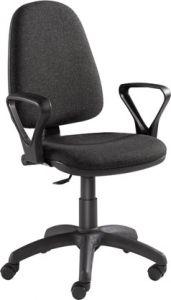Bilbao Operator Chair