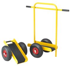 Board Trolleys