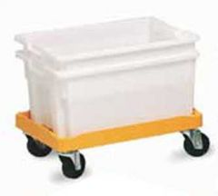 Distribution Picking Containers