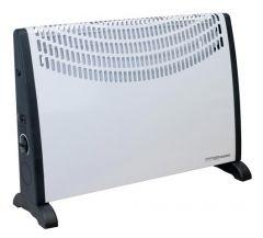 Fan Convector Heater