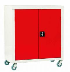 Heavy Duty Commercial Cupboards