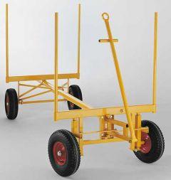Long Load Trolley