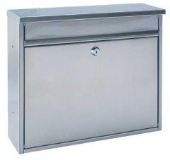 Lyon Post Box