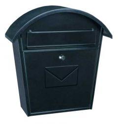 Nice Post Box