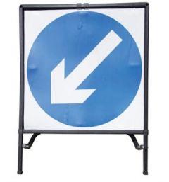 Portabrite Signs