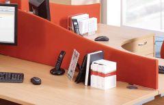 Screens for Wave Desks