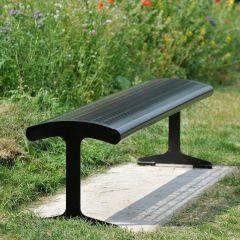 Fairhurst Bench
