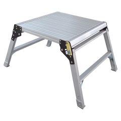 Drabest Aluminium Work Platform