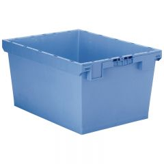 Bito MB XL Containers with Ribbed Base