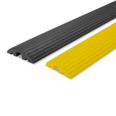 Cable Protection Ramps - 1.2m