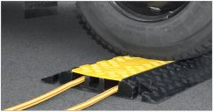 Cable / Hose Protection Ramps
