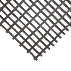 Slip Resistance Grid Matting