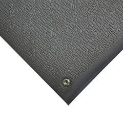Cobastat Anti-Static Anti-Fatigue Mat