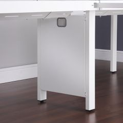 Mass Vertical Cable Risers