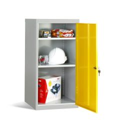 Elite Single Door Commercial Cupboards