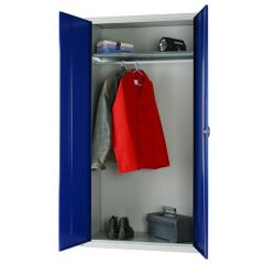 Elite Wardrobe Cupboards