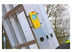 Ladder Safe Equipment Management Systems