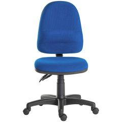 Ergo Twin Office chair