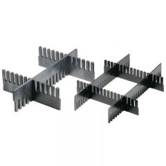Divider Strips for Euro Containers
