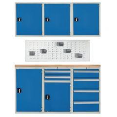 Euroslide Modular Kit 2