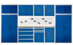 Euroslide Modular Kit 6
