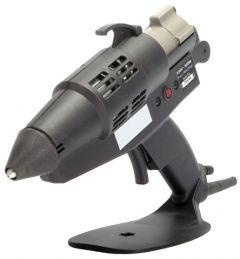 Pneumatic Glue Gun - Hot Melt