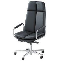 Sven Executive High Back Chair