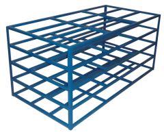 Horizontal and Vertical Sheet Racks