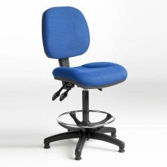 Draughtsman Office Chair