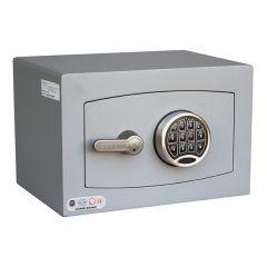 Mini Vault 0 - Electronic Lock