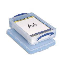 Really Useful Box - 4 Litre